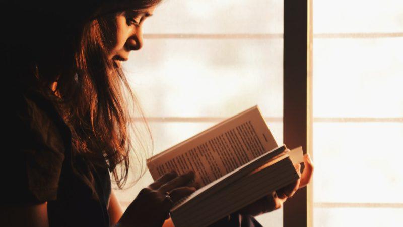 Realistic Fictional Books