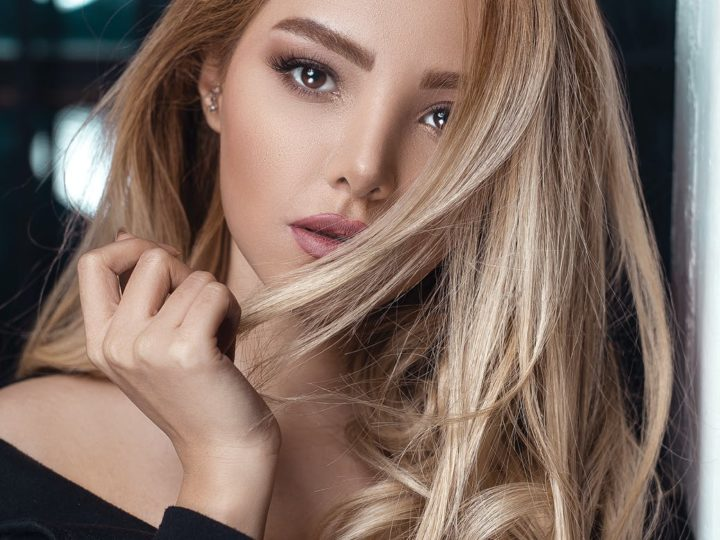 Best Hair Extension Care Products