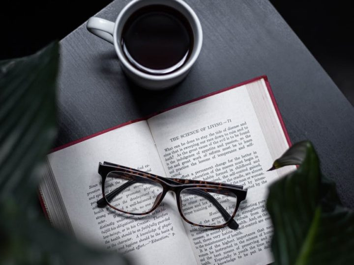 Best Motivational Books For Young Adults