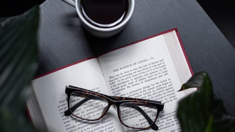 Motivational Books For Young Adults
