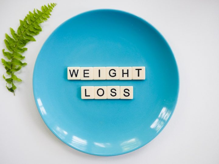 Best Meal Plan For Weight Loss To Try This Year