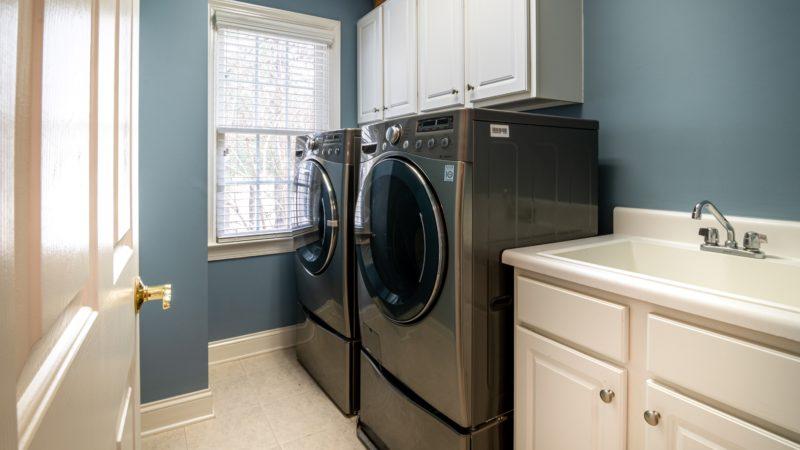 worst washing machine brands to avoid