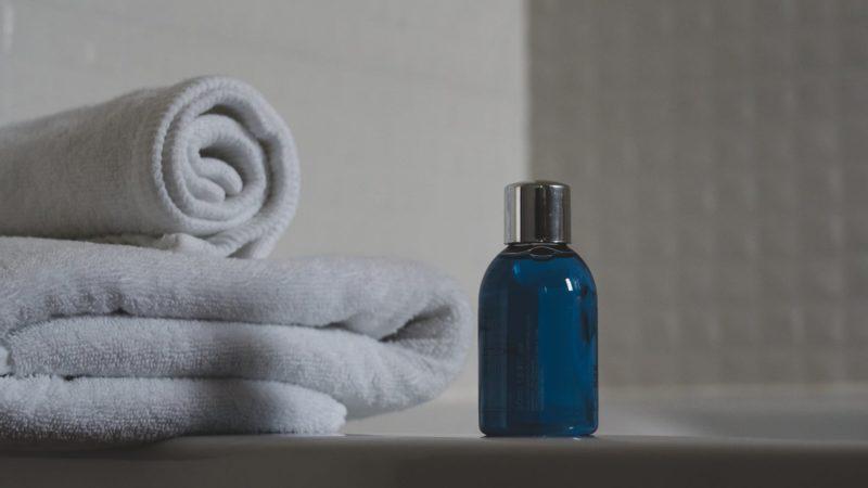 Best Body Wash For Skin